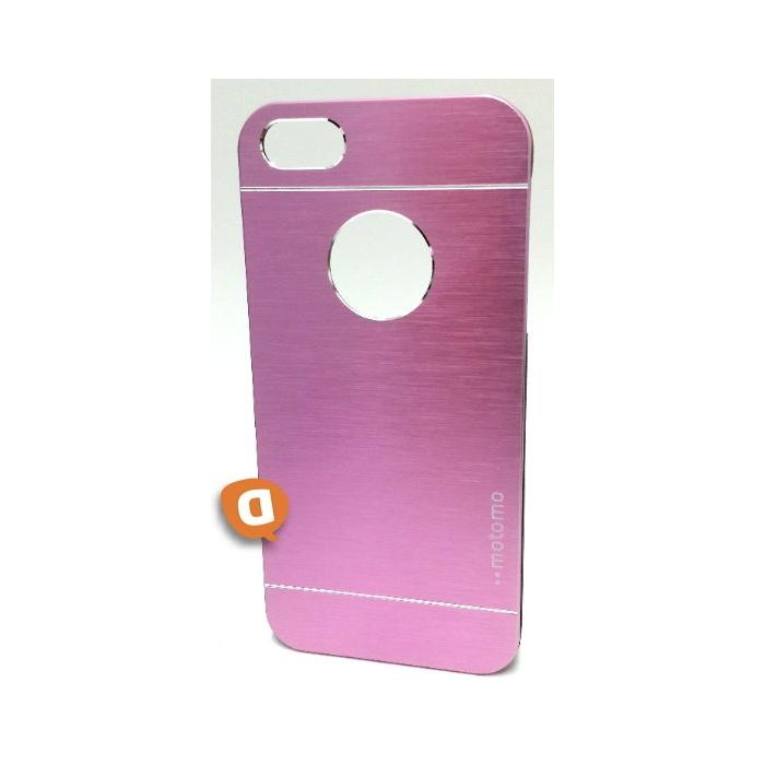 comprar iphone 5s rosa