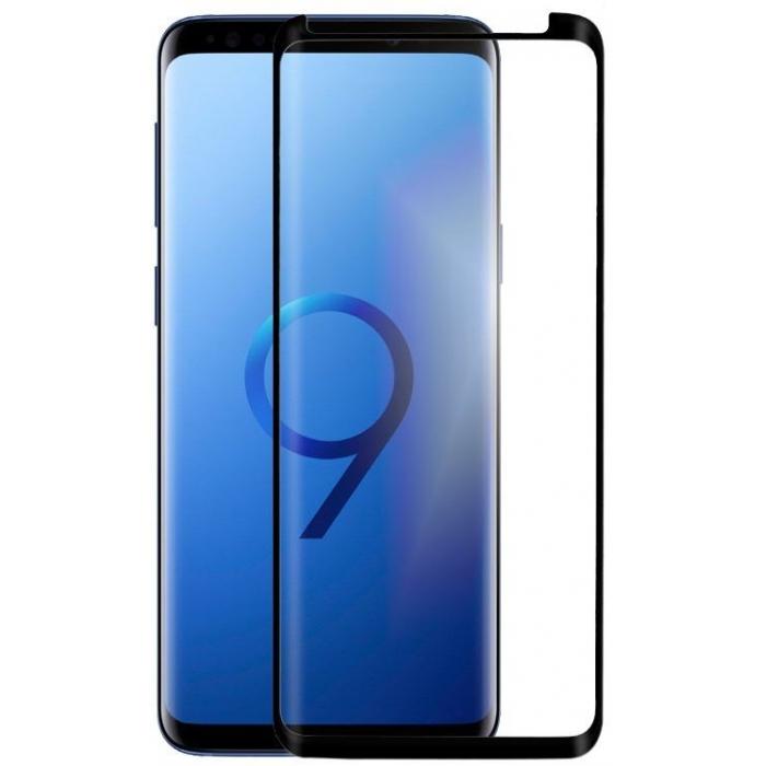 8651a3f6a Comprar Pelicula de Vidro Temperado Samsung Galaxy S9 (Samsung G960 ...