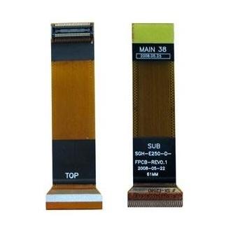 Comprar Vidro Samsung E250 da Samsung na Sintanet.pt Loja
