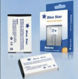 Bateria Blackberry 8800, 8830, 8820 1000m/ah Li-Ion Blue Star