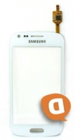 Touchscreen Samsung S7562 Galaxy S Dous Branco Original