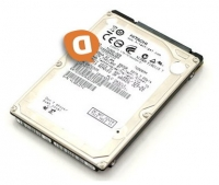 Disco Rigido 2.5  500GB Hitachi Sata 5400 RPM