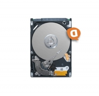 Disco Rigido 2.5  Segate 320GB ST320LM001 5400rpm 8MB SATA300