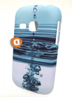 Capa Rigida Fashion  Watter  Samsung S6310 Galaxy Young