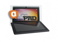 Tablet Android 2HIX WEEPAD 7  Dual Core