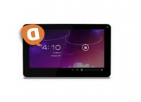 Tablet Android 2HIX K9101 9  Cortex A13