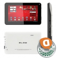 Tablet BLOW WhiteTab 7.2  4GB