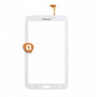 Touchscreen Samsung SM-T210 Galaxy Tab 3 7  Branco