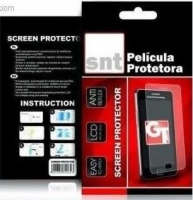 Pelicula Protetora Alcatel POP C7