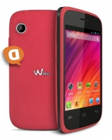 Wiko Ozzy Coral Dual Sim Livre