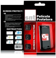 Pelicula Protectora Vodafone Smart 4 Power