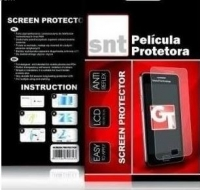 Pelicula Protetora WIKO Highway Signs 4.7