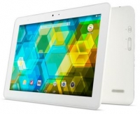 Tablet BQ Edison 3 10.1  1.3QC/2/32 32GB Branco