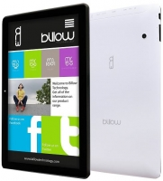 Tablet Billow X100 10.1 QuadCore 1.5GHz 8GB Branco