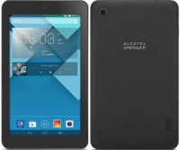Tablet Alcatel One Touch Pixi 7  WIFI Chocolate