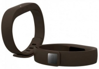 Boomband Alcatel Chocolate
