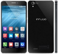Innjoo One 3G HD Preto