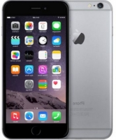 Telemóvel Apple iPhone 6S 64GB Space Gray Livre