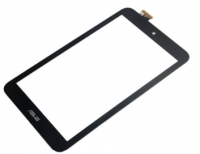 Touchscreen Tablet Asus K00L, ME180A