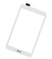 Touchscreen Tablet Asus K00L, ME180A Branco