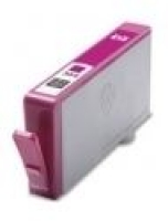 Tinteiro Compativel HP 364 XL Magenta (CB324EE)