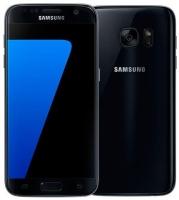 Samsung Galaxy S7 (Samsung G930FZ) - 32GB (Black) Livre