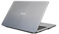 Portatil Asus N3150 4GB 500GB 15.6P HD W10- A540SA