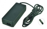 Carregador para Microsoft Surface CAA0741G AC Adapter 12V 45W Compativel