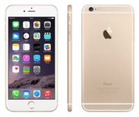 Telemóvel Apple iPhone 6S 64GB Gold Livre