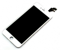 Touchscreen com Display Iphone 6 Branco OEM