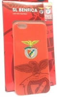 Capa Silicone  OFICIAL SLB - SLB001  Asus Zenfone 2 ZE551ML 5.5  em Blister