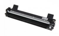 Toner Brother TN-1050, TN-1060, TN-1070, TN-1075, TN-1000 Compatível