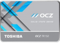 Disco SSD 120GB OCZ Sata3 Trion 150 - 550R/450W 79K IOPs