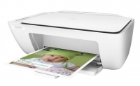 Impressora HP 2130 All-in-one