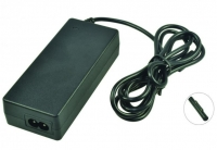 Carregador para Microsoft Surface Pro CAA0742G AC Adapter 12V 3.6A 45W 2-Power