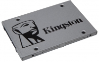 Disco SSD 240GB Kingston UV400 Sata3