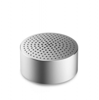 Coluna Xiaomi Bluetooth Speaker Portatil Prata