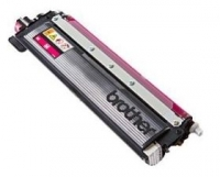 Toner Brother Compatível TN-230M / TN-210M Magenta