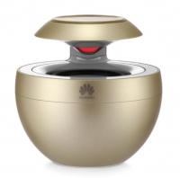 Bluetooth Speaker Huawei AM08 Dourado
