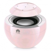 Bluetooth Speaker Huawei AM08 Rosa