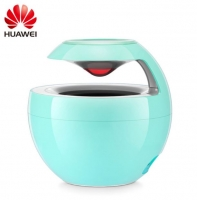 Bluetooth Speaker Huawei AM08 Verde