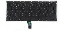 Teclado Apple Macbook Air 13  A1369 A1466 A1465 PT