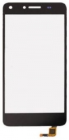 Touchscreen com Display Huawei Y5 II Preto
