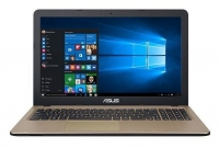 Portatil Asus A540LJ i3 5005U GF920M 4GB 1TB 15.6  S/SO