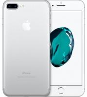 Iphone 7 Plus 32GB Branco Livre (Grade A Usado)