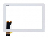 Touchscreen Tablet Asus K00F, ME102 Branco