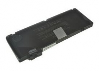 Bateria APPLE MacBook Pro 13  Series A1322 10.95V 6000mAh 66Wh