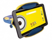 Tablet eStar Minions Dave 8  8GB - Oferta de Capa