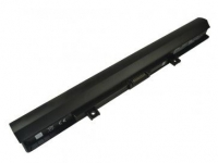 Bateria Toshiba Satellite L50, C50 Series PA5186U-1BRS 2600mAh 2-Power