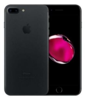 Iphone 7 Plus 32GB Preto Livre (Grade B Usado)